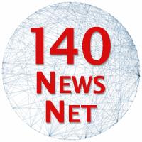 140 News Net